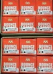 Bedak Bounce 88 Spf 50